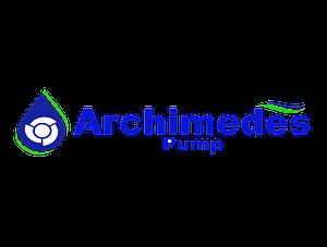 Archimedes Pump