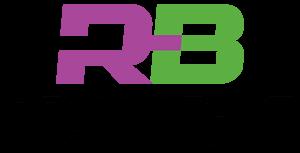Royal Board