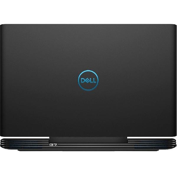 Dell G7-7588