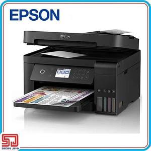 Epson L6170