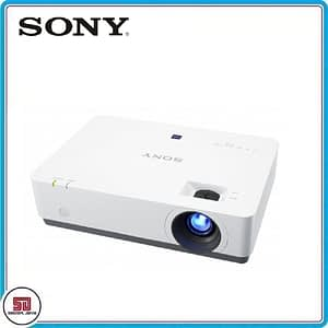 Sony VPL - EX435 Projector