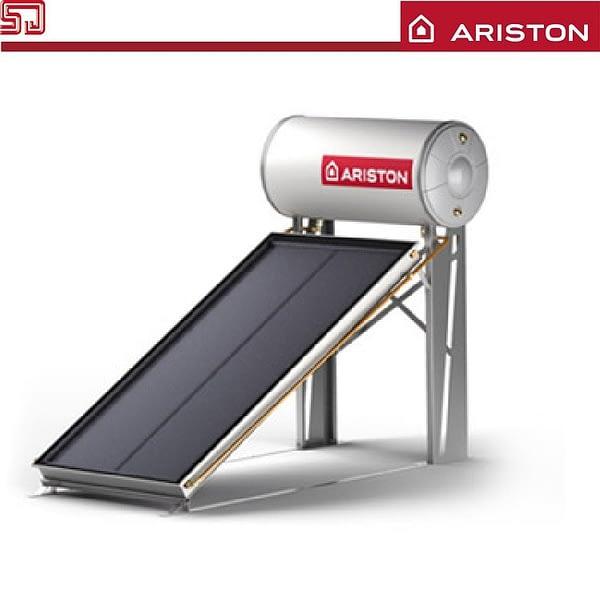 Ariston Kairos Thermo DR-2