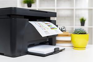 Cara Merawat Printer